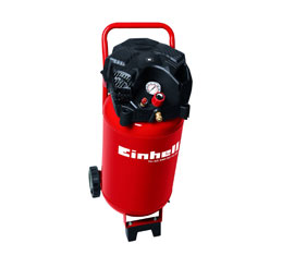 Einhell TH AC 240 50 10 OF